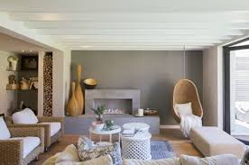 How To Decorate A Neutral Living Room Amazing Neutral Color Schemes For Living Rooms