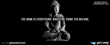 Buddha Quotes Facebook Cover Google Search Adlt Pinterest Gorgeous Buddhist Quotes Facebook