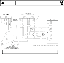 goodman aruf wiring diagram goodman image wiring page 16 of goodman mfg air conditioner aruf user guide on goodman aruf wiring diagram