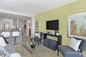 2 Bedroom Apartments For Rent In Calgary Awesome Decorating Design