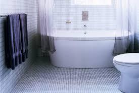 decorative small bathroom floor tile ideas 20 tiled gettyimages 522897634 floor mesmerizing small bathroom