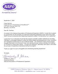 Gallery Of Sample Reference Letter Format Reference Samples