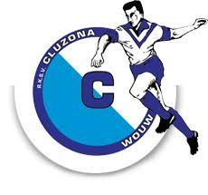 'Tachtiger' Cluzona nu club van naam