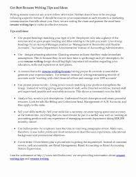 19 How To Write Resume For Retail Job Brucerea Com