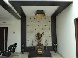 indian temple designs for home. awesome hindu temple design samples indian designs for home