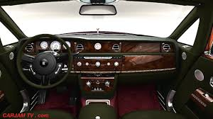 rolls royce phantom 2015 interior. rollsroyce phantom 2015 rolls royce interior n