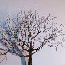 metal wall art bronze sculpture metal wall sculpture wire sculpture wire art metal sculpture wire wall art large wall art on large metal tree wall sculpture with metal wall art bronze sculpture metal wall sculpture
