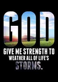 God Give Me Strength Quotes Classy Give Me Strength Quotes Sayings Give Me Strength Picture Quotes