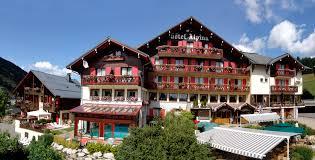 Alpina Hotel Hotel R Best Hotel Deal Site