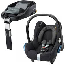 maxi cosi cabriofix car seat base baby car seat buggybaby