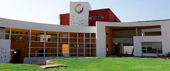 Vogue Institute Of Fashion Technology Bangalore Courses Fees 40 New Fashion And Interior Design Colleges