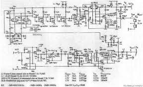 yo3dac homebrew rf circuit design ideas 3-Way Switch Wiring Diagram at Mw Pro 14 Wiring Diagram