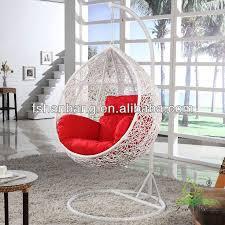 hanging indoor swing chair for s indoor swing chair for s chairs that hang from ceiling hanging indoor swing chair on alibaba com