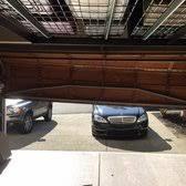 garage door repair san franciscoElite Garage Door Repair  107 Reviews  Garage Door Services