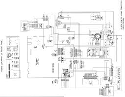 northstar 9000 radio shack schematic diagrams at Radio Schematic Diagrams