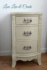 Shabby chic nightstand Furniture Cute Old Furniture Transformed Into Romantic Shabby Chic Nightstand Painted Furniture Shabby Chic Overstock Cute Old Furniture Transformed Into Romantic Shabby Chic Nightstand