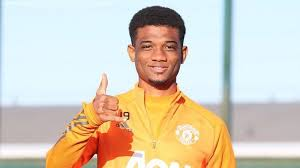 Manchester united starlet amad diallo has been fined £42,000 amid an italian immigration probe into his arrival in europe. 3st7thg6yk73bm