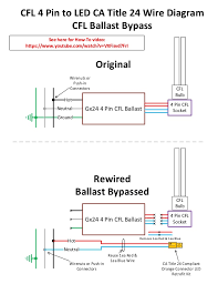 t5 emergency ballast wiring diagram images f54t5ho ballast t5 light ballast wiring diagram on t8 4 bulb
