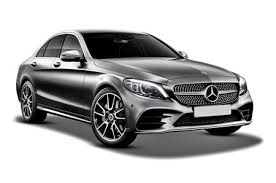 26 ₹ 15,499/ piece get latest price model name/number : Mercedes Benz In Southern California Benzdealer Benzdealernearme Benzdealertemecula Benzdealersandiego Mercedesbe Benz C Mercedes Benz Price Mercedes Benz