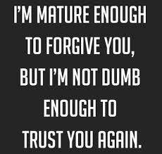 Quotes About Friendship And Forgiveness Top 100 Betrayal Quotes With Images 90