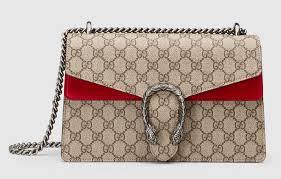 gucci bags new. gucci-dionysus-bag gucci bags new b