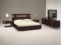 modern style bedroom furniture. Stylish Modern Contemporary Bedroom Furniture Model-Fancy Wallpaper Style