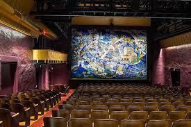 Bucks County Playhouse New Hope Pennsylvania Theater