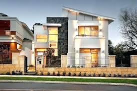 luxury home plans australia house