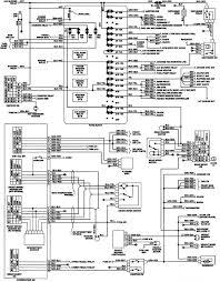 isuzu rodeo wiring harness wiring diagrams best awesome of 2002 isuzu rodeo engine diagram 1996 wiring third level isuzu rodeo sport images 2002