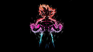 Best Goku Hd Wallpapers, Goku Hd ...
