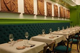 gucci garden a combination restaurant museum opens in florence