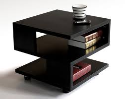 side tables for office. cheap office modern minimalist living room coffee table fashion simple small apartment squares moving side assemblyin tables from furniture on for e