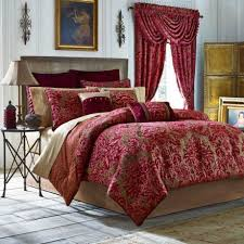 Bedroom Comforter And Curtain Sets Ideas Luxury Purple Bedding Designs  Gallery Pictures Inspirations With Ensembles Trends Curtains Stunning  Inspiration ...