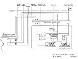 single phase submersible motor starter circuit diagram pole wiring diagrams contactor lighting iron jpg 800x613