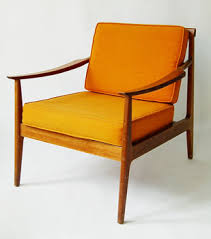 danish modern lounge chair. Delighful Modern For Danish Modern Lounge Chair T