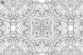 Disegni Da Stampare E Colorare Per Adulti Mandala Gatti Migliori