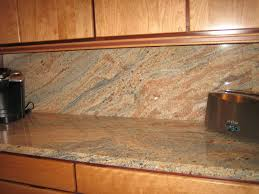 backsplash style backsplash kitchen ideas pre manufactured cabinet set giallo ornamental granite countertop round top coffee