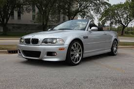Sport Series 2006 bmw m3 : Used 2006 BMW M3 E46 Sports Cars Listings | RuelSpot.com