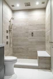 Best Bathroom Tile Designs 2019 20 Best Bathroom Tile Patterns Ideas With Guide How To