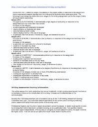 essays on teacher professionalism < essay academic writing service essays on teacher professionalism