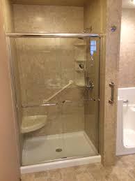 bathroom remodeling durham nc. Impressive Bathroom Remodel And Walkin Tub Springfield Mo Lifemark Bath Throughout Modern Remodeling Durham Nc