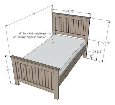 standard size single bed bed single size single bed single bed sizes single  beds for sale