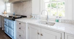 country style kitchen furniture. Burlanes Modern Country Style Kitchen Kitchens Furniture Countryside Wall  Tiles Small Decor Cabinets Rustic Farm Ideas Country Style Kitchen Furniture