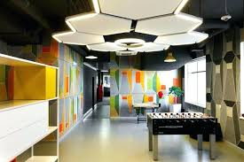 Office room interior design photos Modern Best Interior Design Ideas Amazing Office Interiors Amazing Design On Creative Office Interior Design Ideas For Zentura Best Interior Design Ideas Amazing Office Interiors Amazing Design