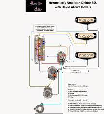 fender vintage noiseless wiring diagram fender 5e6b7a9c7e09869ab9107df3d5942aea on fender vintage noiseless wiring diagram