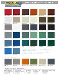 Newcomer Architectural Products Inc Color Sample Request