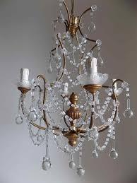 chandelier crystal italian at adorable ideas cage italian chandelier urban otbsiucom us globe rose uniacke descorps