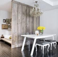 Inspiring Easy Room Divider 25 Best Cheap Room Dividers Ideas On inside Room  Divider Ideas for