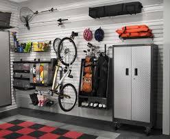 gladiator garageworks gawp082pby gearwall panels 2 pack garage design ideas of garage pegboard ideas