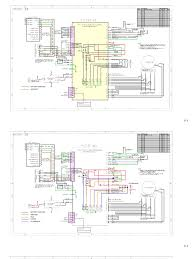 pcc wiring diagram